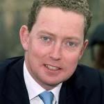 Letter to Greg Barker, Minister of State for Energy