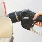 Diesel Fuel Storage & Deterioration Prevention