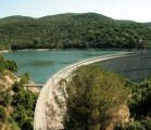 European Hydropower Storage