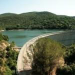 European Hydropower Storage