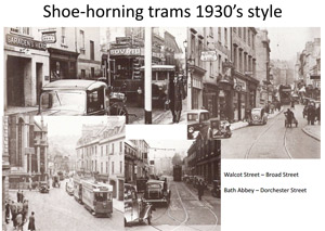 trams in bath 1 pic